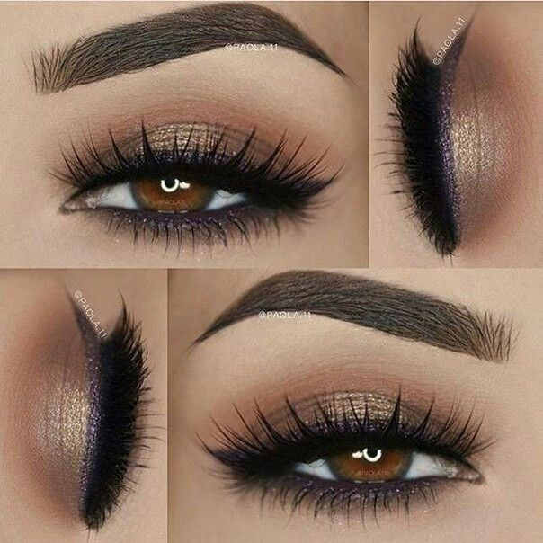 How Much Does Mac Charge For Eye Makeup Eye Makeup Indian Eye Makeup You Need 80 S Eye Makeup Step By Step Eye Makeup Drawin In 2020 Eye Makeup Makeup Eye Make Up