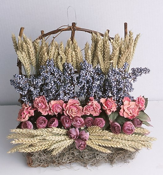 Best The 48 best Dry flowers images on Pinterest | Dried flowers, Dry  WY25