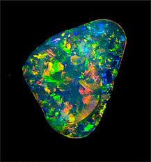 Image result for coober pedy opal prices