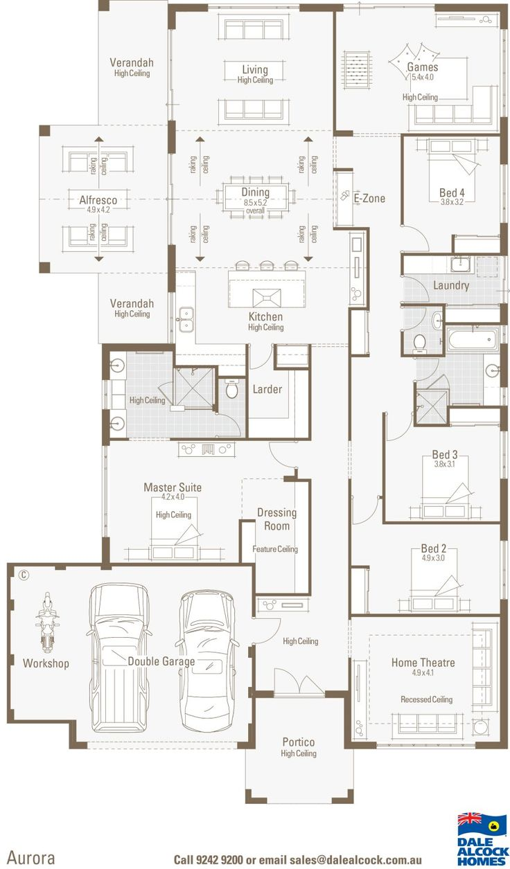 1000 ideas about bed placement on pinterest feng shui for 3 bathroom house plans perth