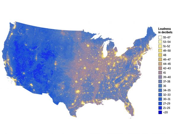 Best Maps Images On Pinterest Infographics Cartography And - Us cell phone coverage map 2010