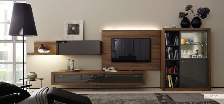 contemporary modern furniture