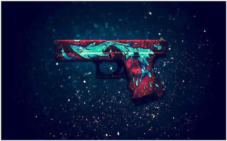Cool Gun Wallpaper | cool gun wallpaper, cool gun wallpaper desktop, cool gun wallpapers for iphone