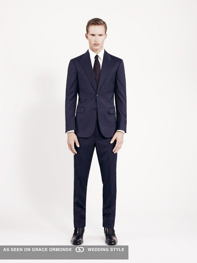 #GOWSRedesign versace (With images) | Versace, Formal wear ...