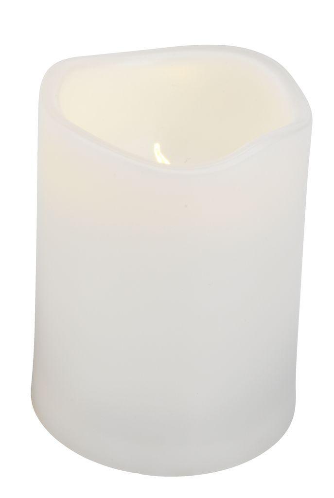 Hengergyertya SOREN LED átm8xma10 fehér | JYSK