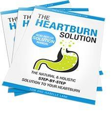 The Heartburn Solution Program We Love 2 Promote http://welove2promote.com/product/the-heartburn-solution-program/    #earnfromhome
