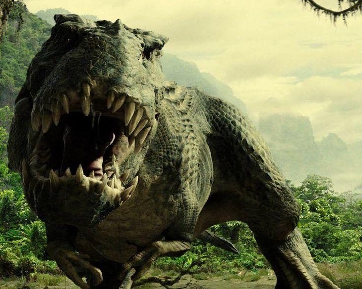 ¿Quieres saber sobre los dinosaurios? En EspacioCiencia.com sentimos predilección por esta histórica criatura por lo que hemos hecho un artículo completo q