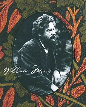 Have nothing in your houses that you do not know to be useful or believe to be beautiful. ~ William Morris