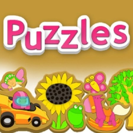 Puzzles [Download]