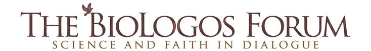The BioLogos Forum: Science and Faith in Dialogue  Article by David Buller