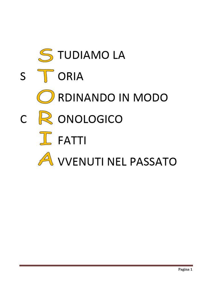 1345.pdf - Rosa Spina ha condiviso con voi un file - Acrobat.com