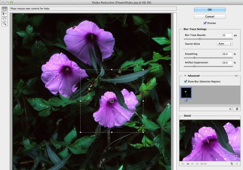 5 Cool Features in Adobe Creative Cloud
