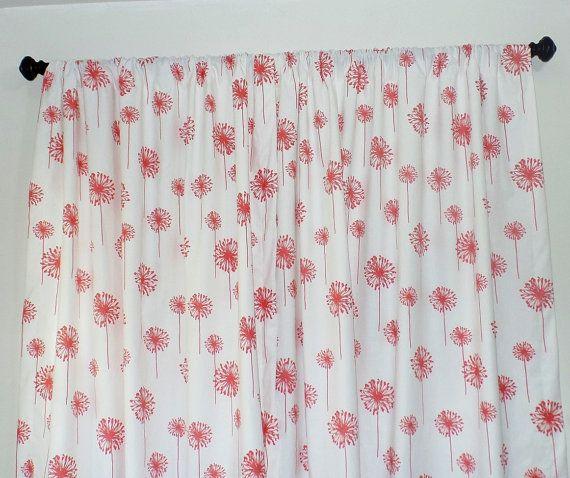 42 best curtains images on pinterest