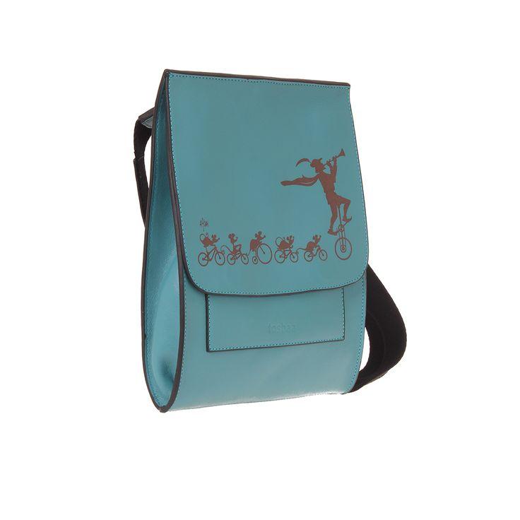 #tosbaadukkan #canta #bag #alisveris #shoppingbag. #farelikoy #tosbaacanta #dericanta #tasarimcanta #tasarimdericanta