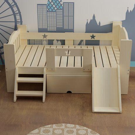Kinder Betten Kinder Möbel multi größe für wah…