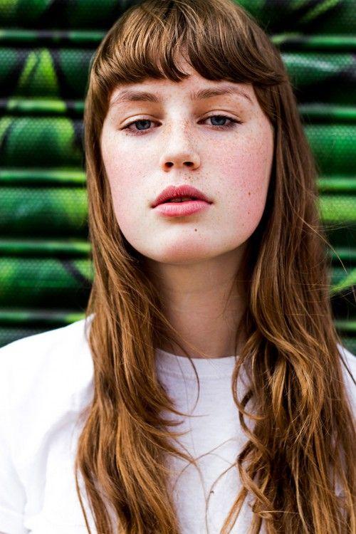 Molly | NEWfaces
