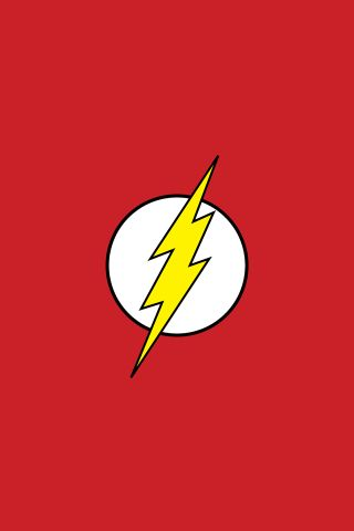 flash symbol - Google Search