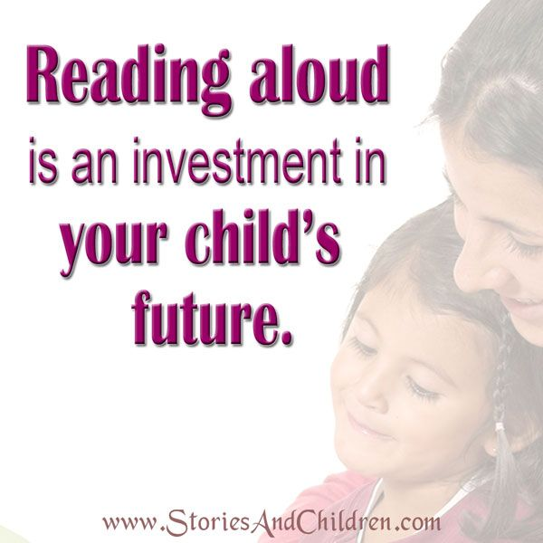 How does reading books help you in the future?