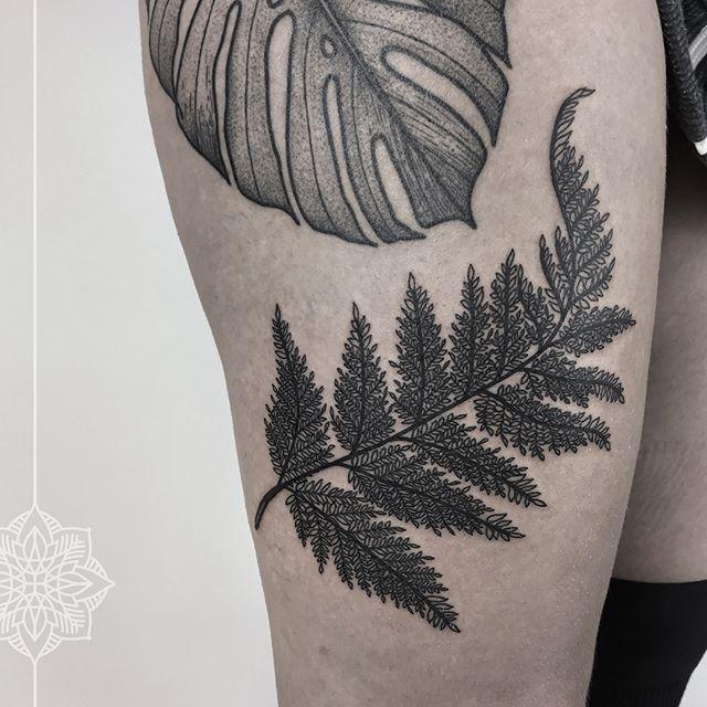 #tilldthtattoo #ink #tattoo