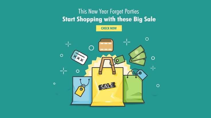 Latest best discounts, cashback offers from all the major online shopping stores. Get the New Year Offers at UPTO 100% Discounts.Now Available New Year 2017 Discount Coupons on Mobiles, Laptops, AC, TV, Refrigerators Clothing, Shoes, Electronics for mytokri.