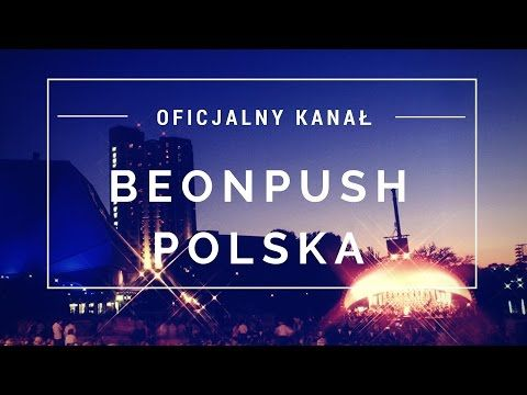 Co to jest Beonpush? - Beonpush Polska - Blog na temat Beonpush