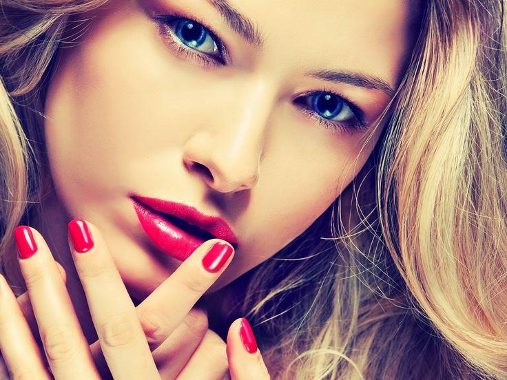 Hiç Bilmediğiniz 10 Güzellik Sırrı