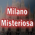 https://www.youtube.com/watch?v=uq4M8eCOJTI la storia dei fantasmi di Milano