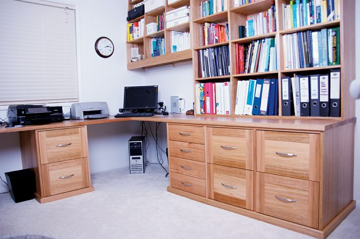 Office Furniture and office fit outs created by Buywood Furniture. www.buywoodfurniture.com.au
