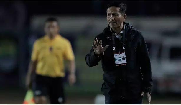 Menang di Samarinda, PBFC Berjanji Tetap Agresif di Bandung