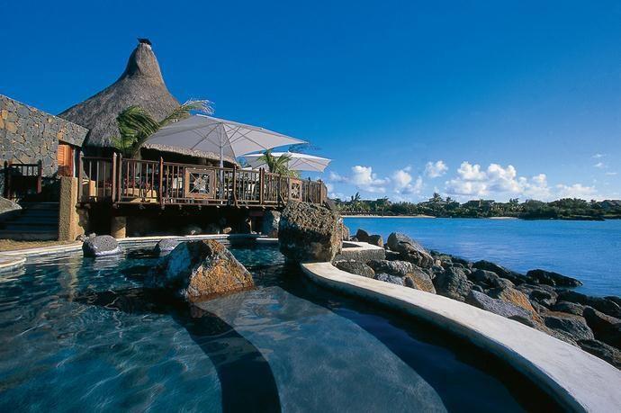 Lux Grande Gaube Hotel - Mauritius  Holidays in Mauritius - Best Hotels In Mauritius