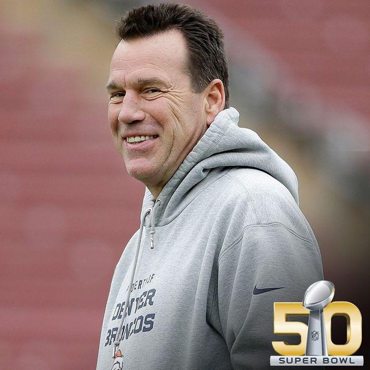 510 Best Images About Denver Broncos On Pinterest