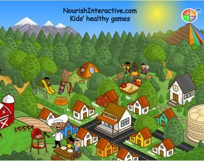 Free educational children's computer games- free flash games for kids. Engage…