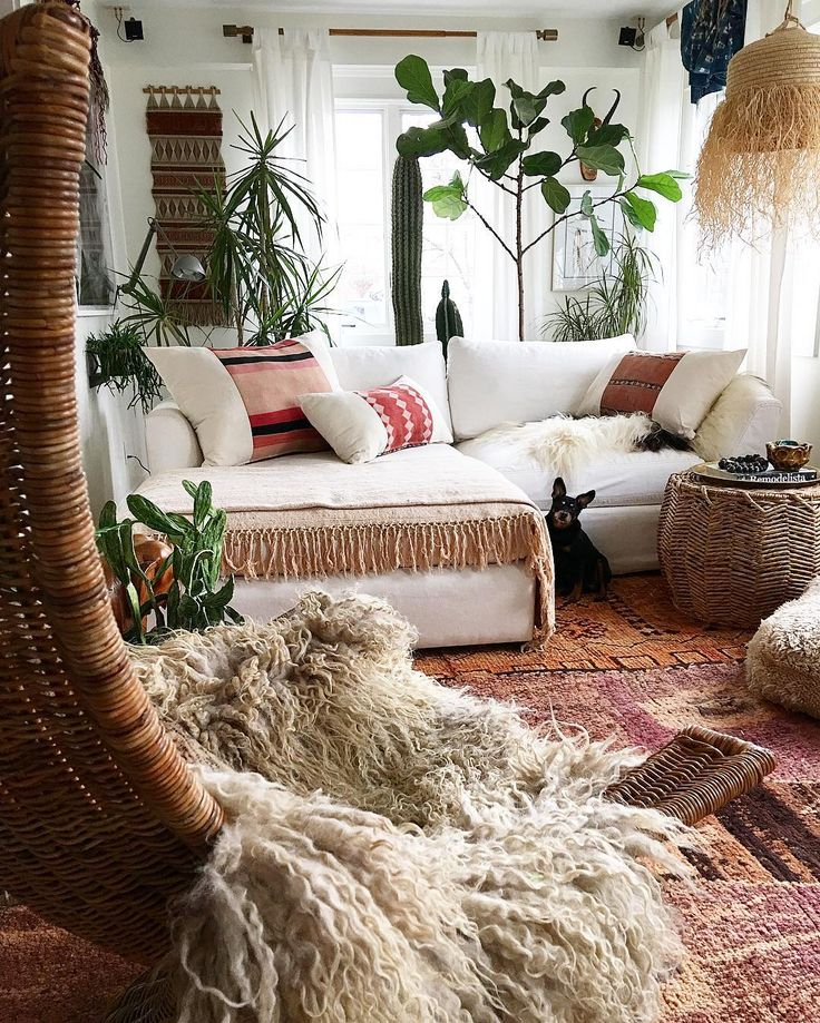 Best 20 Boho Curtains Ideas On Pinterest Bohemian