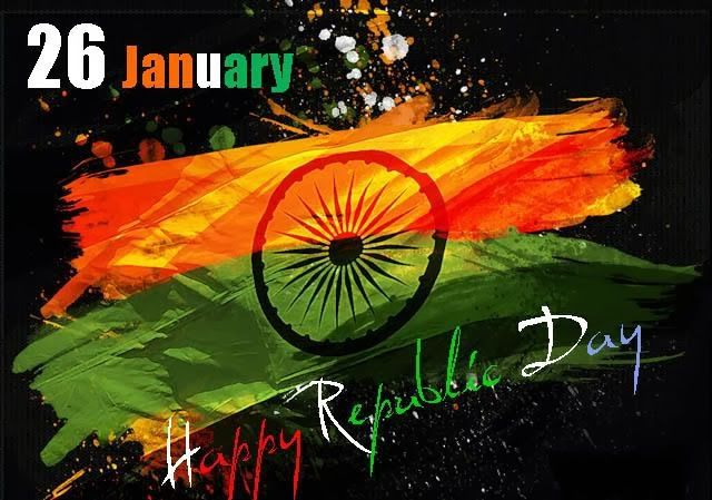 Best Happy Republic Day Images here for Whatsaap | Happy Republic Day Images