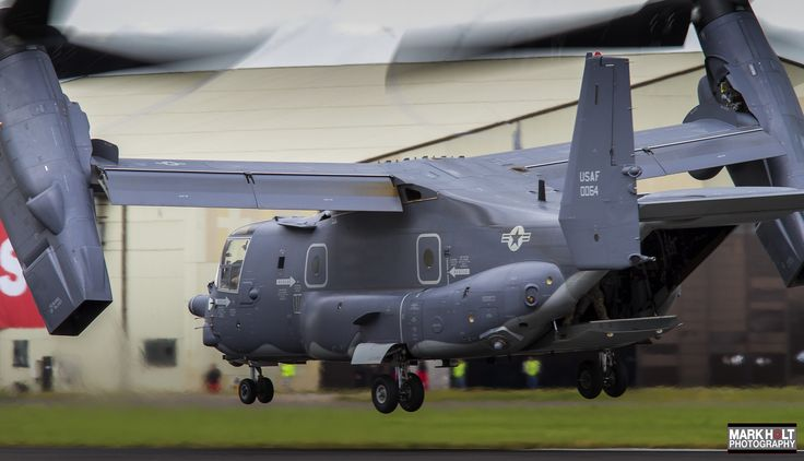 https://flic.kr/p/SXGE2K | 12-0064 | 10th July 2016 - Boeing CV-22B Osprey '12-0064' of the 7th Special Operations Squadron from RAF Mildenhall is puts through its paces during a superb display at the Royal International Air Tattoo at RAF Fairford.