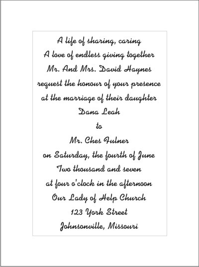 wedding invitations verses wedding love pinterest