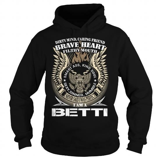 BETTI Last Name, Surname TShirt v1 #name #tshirts #BETTI #gift #ideas #Popular #Everything #Videos #Shop #Animals #pets #Architecture #Art #Cars #motorcycles #Celebrities #DIY #crafts #Design #Education #Entertainment #Food #drink #Gardening #Geek #Hair #beauty #Health #fitness #History #Holidays #events #Home decor #Humor #Illustrations #posters #Kids #parenting #Men #Outdoors #Photography #Products #Quotes #Science #nature #Sports #Tattoos #Technology #Travel #Weddings #Women