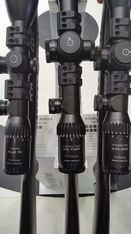 http://riflescopescenter.com/category/bushnell-riflescope-reviews/