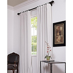 108 Inch Curtain Panel 59 Best Ar Board Images On Pinterest Bedroom Blinds