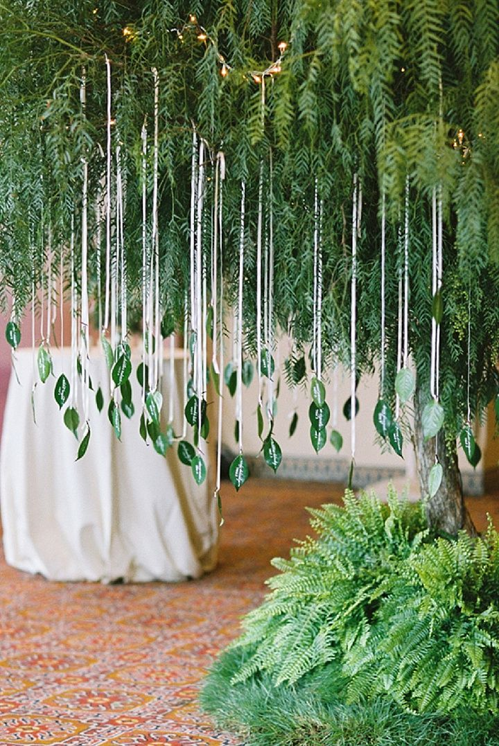 548 best green weddings images on pinterest | green weddings