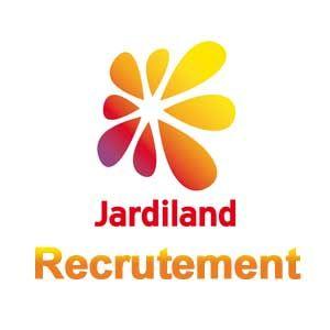 #Jardiland vous propose des offres d' #emploi en #animalerie sur http://www.jardiland.com/recrutement/offre.php !