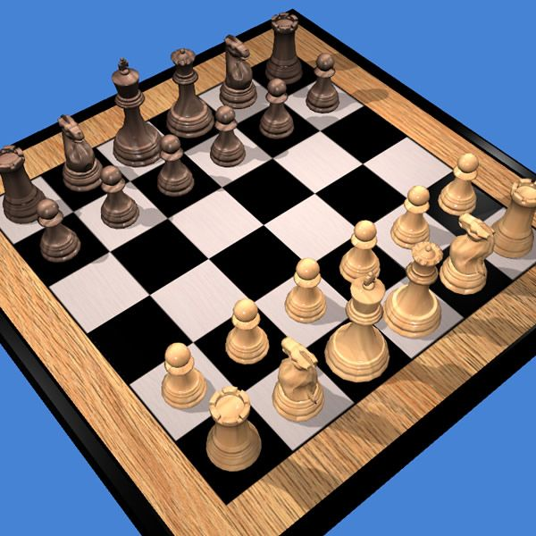 Play Los Alamos Chess online 3D or 2D http://www.jocly.com/#/play/los-alamos-chess