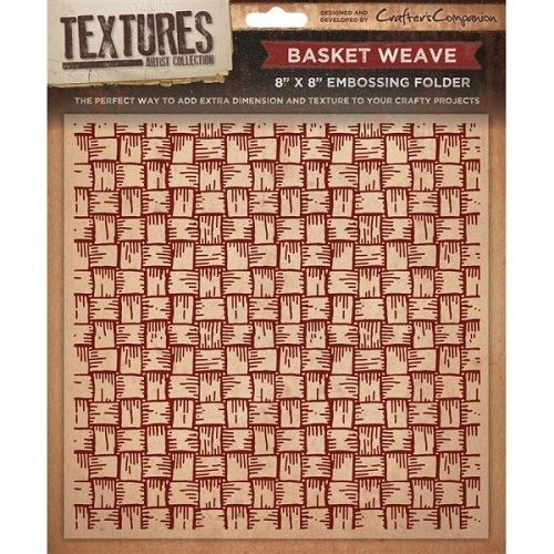 Basket Weaving Supplies Uk : Best craft supplies uk ideas on parchment