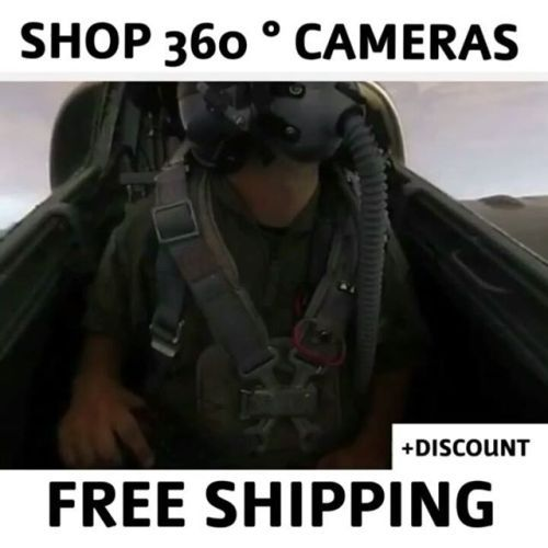 Take your pictures to the next level with a new 360 Camera! Shop at @360hdcameras for FREE Shipping and Discounts on all products. Hurry while supplies last! Happy Holidays! ATMO0I via Canon on Instagram - #photographer #photography #photo #instapic #instagram #photofreak #photolover #nikon #canon #leica #hasselblad #polaroid #shutterbug #camera #dslr #visualarts #inspiration #artistic #creative #creativity