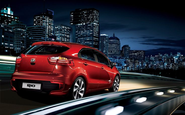 Taylor Kia Of Boardman >> Best 20+ Kia rio ideas on Pinterest | Car stuff, Vehicle accessories and Car accessories near me