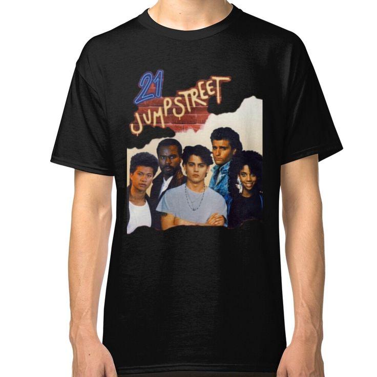 Hollywood Vampires Raise The Dead Tour Noir T Shirt New Official Band Merch