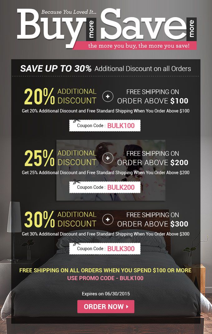 18 best canvas champ coupons code and deals images on pinterest get latest deals and offers from canvas champ we update our coupons and promo codes on several times a month to give our customers best out of our service fandeluxe Gallery
