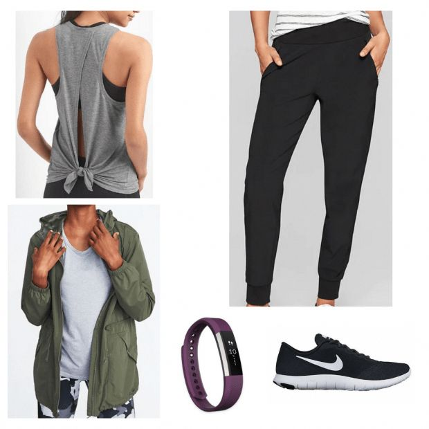 winter lazy day outfits pinterest #Fashionoutfits
