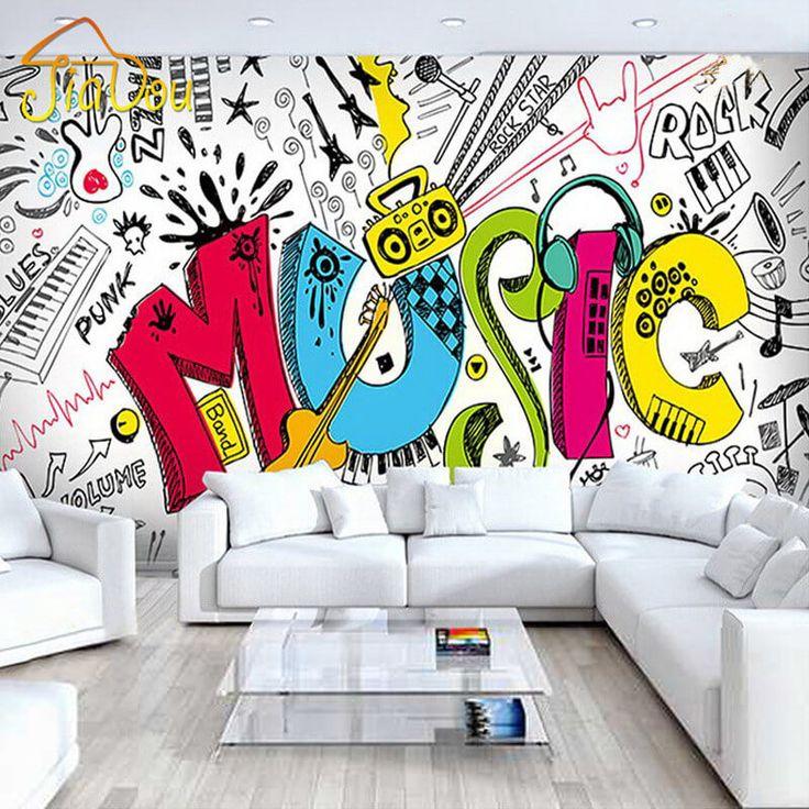 71+ Gambar Grafiti Tulisan Huruf Nama [KEREN] Graffiti