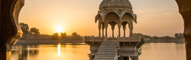 Imperial Rajasthan (Luxury Gold - Summer 2017) | Insight Vacations #InsightMoments  When you click on the link below you'll be invited to enrol directly - instead contact me directly to book your trip and I'll ensure you get the best price and service you deserve - email me at jpringle@cruiseshipcenters.com or cell 250-588-0969 or go to my website - http://www.cruiseshipcenters.com/en-CA/jeanninepringle/home